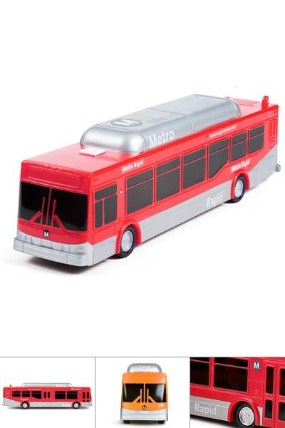 model_bus_detail