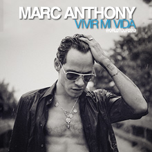 Marc Anthony2