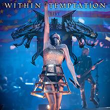 within-temptation-tickets_09-27-14_3_5335ed18b31c3
