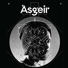 Asgeir