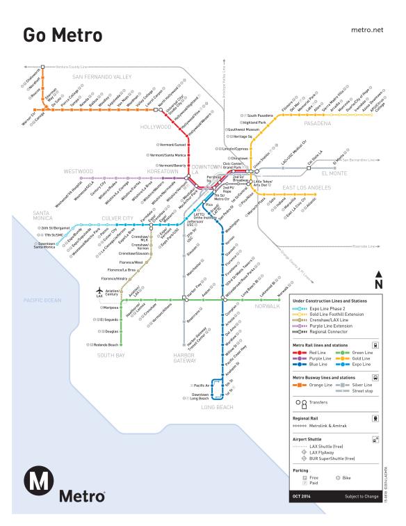 15-0818_map_GM_UnderConst_v1.indd