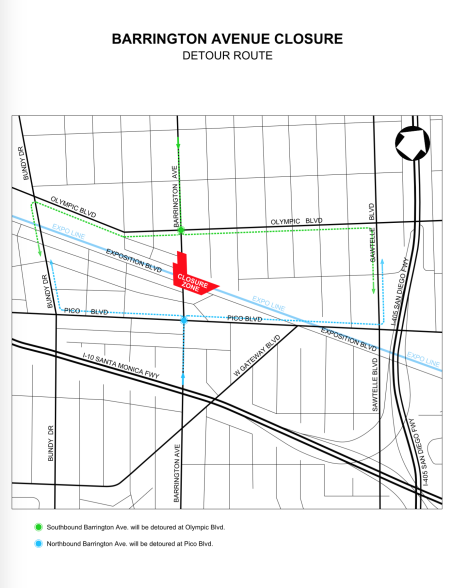 expo-barrington-map