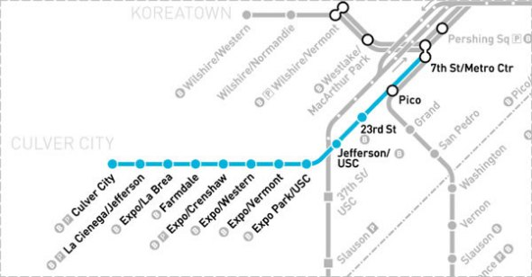 map-expo-line1