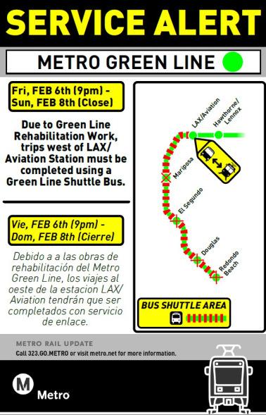green-line-2