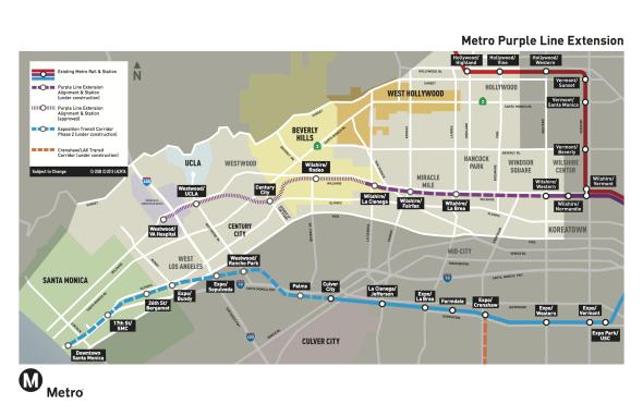 purplelinemap
