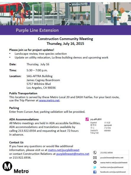 july_16_community-meeting