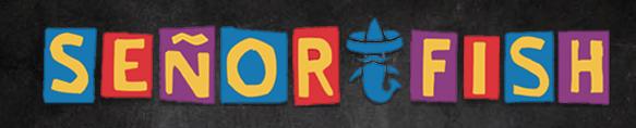 Senor-Fish-