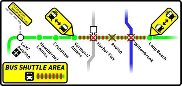 green-line-bus-bridge-nov-6-9