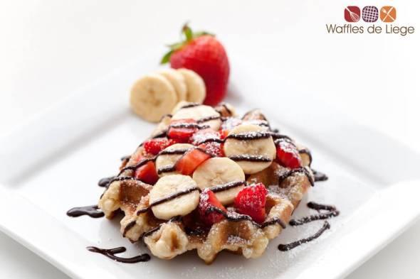 waffles-liege