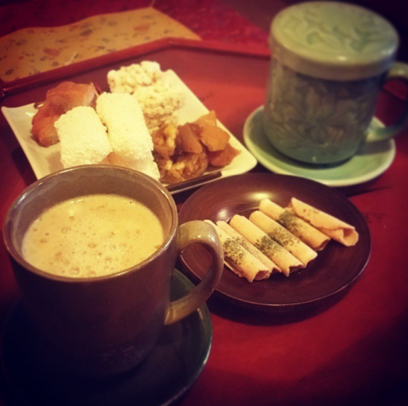hwa-sun-tea