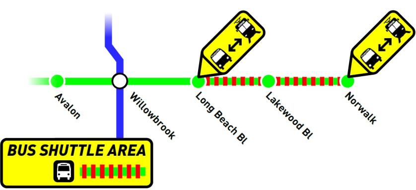 long-beach-bl-norwalk-bus-bridge