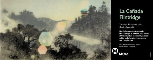 La_Cañada-Flintridge