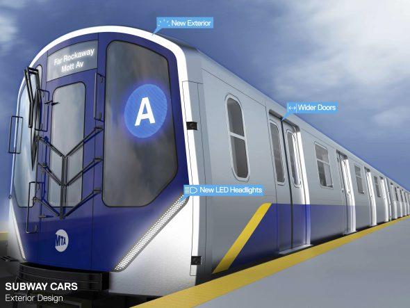 MTA_renderings