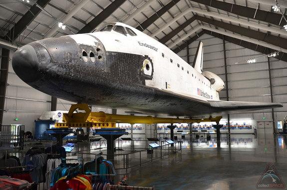 california-science-center-endeavour-hangar