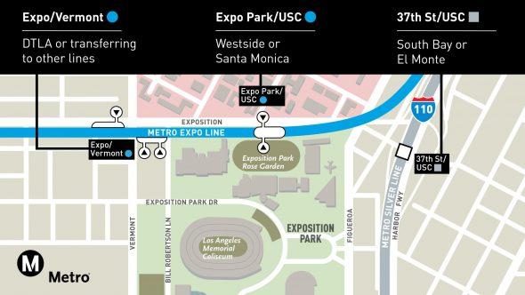 17-0219_Rams_USC_LA_Coliseum_map-2048x1152