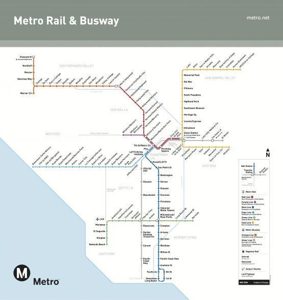 rail_map-555x590