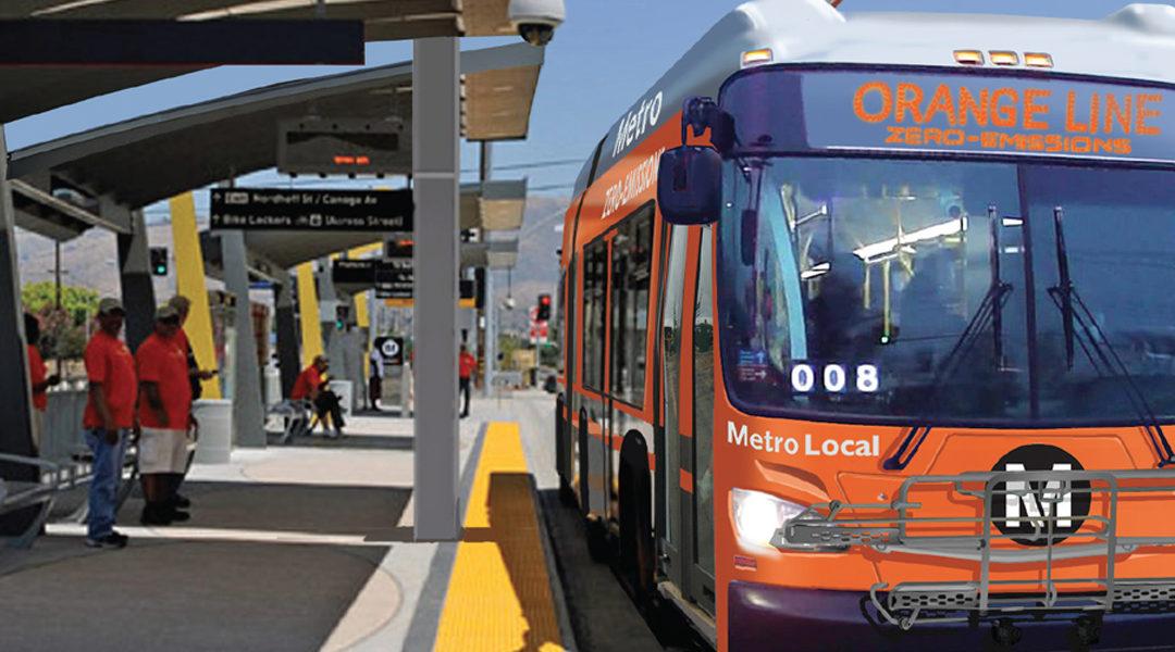 Orange-Line-Bus-1080x600