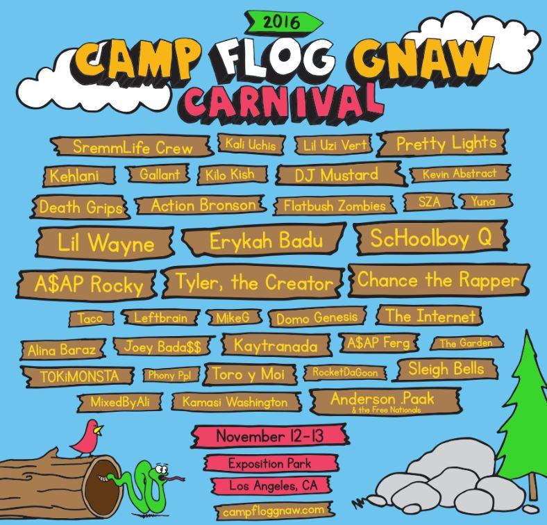 Camp-Flog-Gnaw1