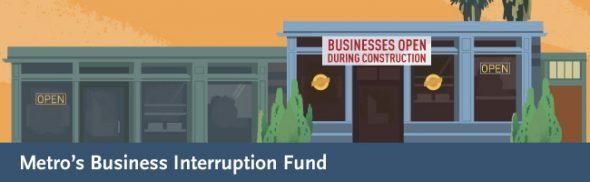 16-2429_Business_Interruption_Fund_Social_Media_Asset_650x200-590x182