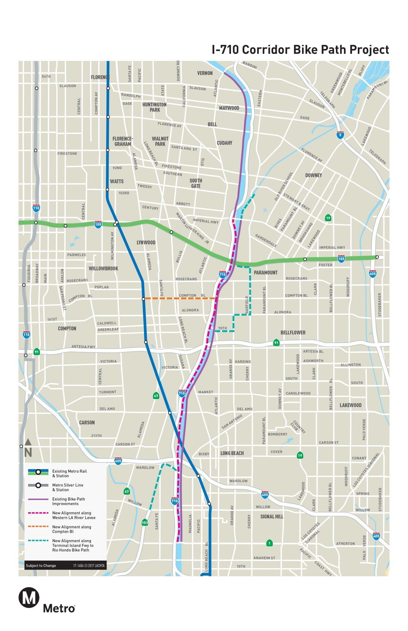 17-1486_map_710_Bike_Path_Mar17-REV2-1325x2048