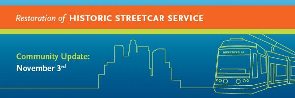 Streetcar-Nov-3-Header1