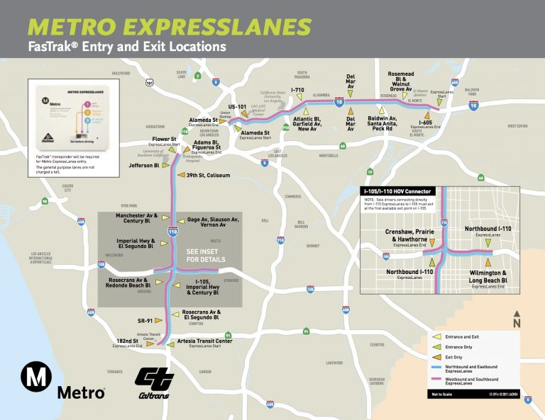 ExpressLanes_Map_Toll_Entry