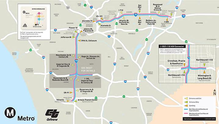 ExpressLanes_Map_718