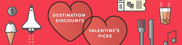 dd_valentines_picks