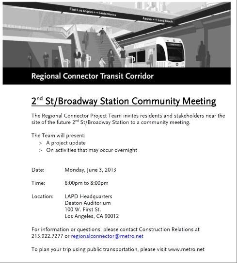 2nd_Broadway Community Meeting