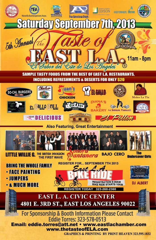 Taste-of-east-LA-2013