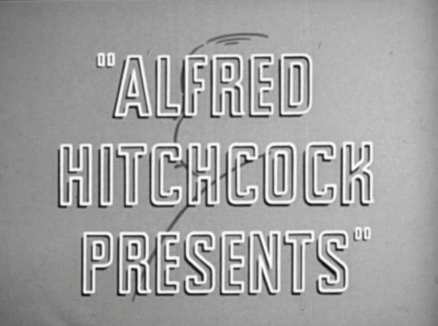 alfred-hitchcock-presents-opening-credits
