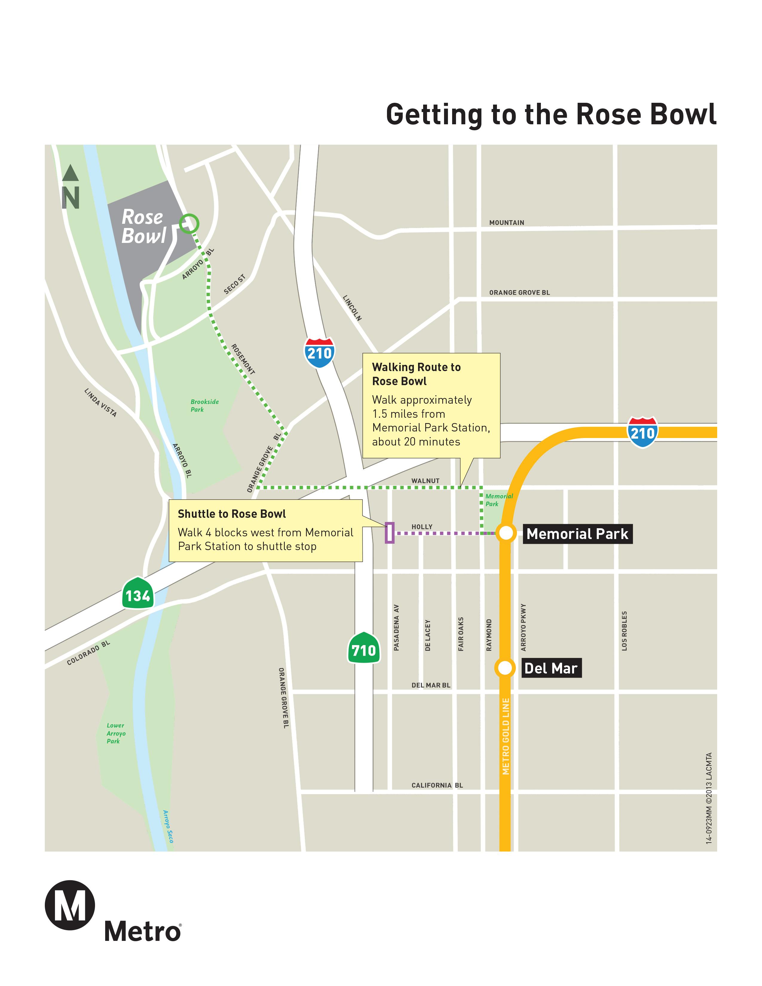14-0923_map_RoseBowl_for_UCLA_Nov13.indd