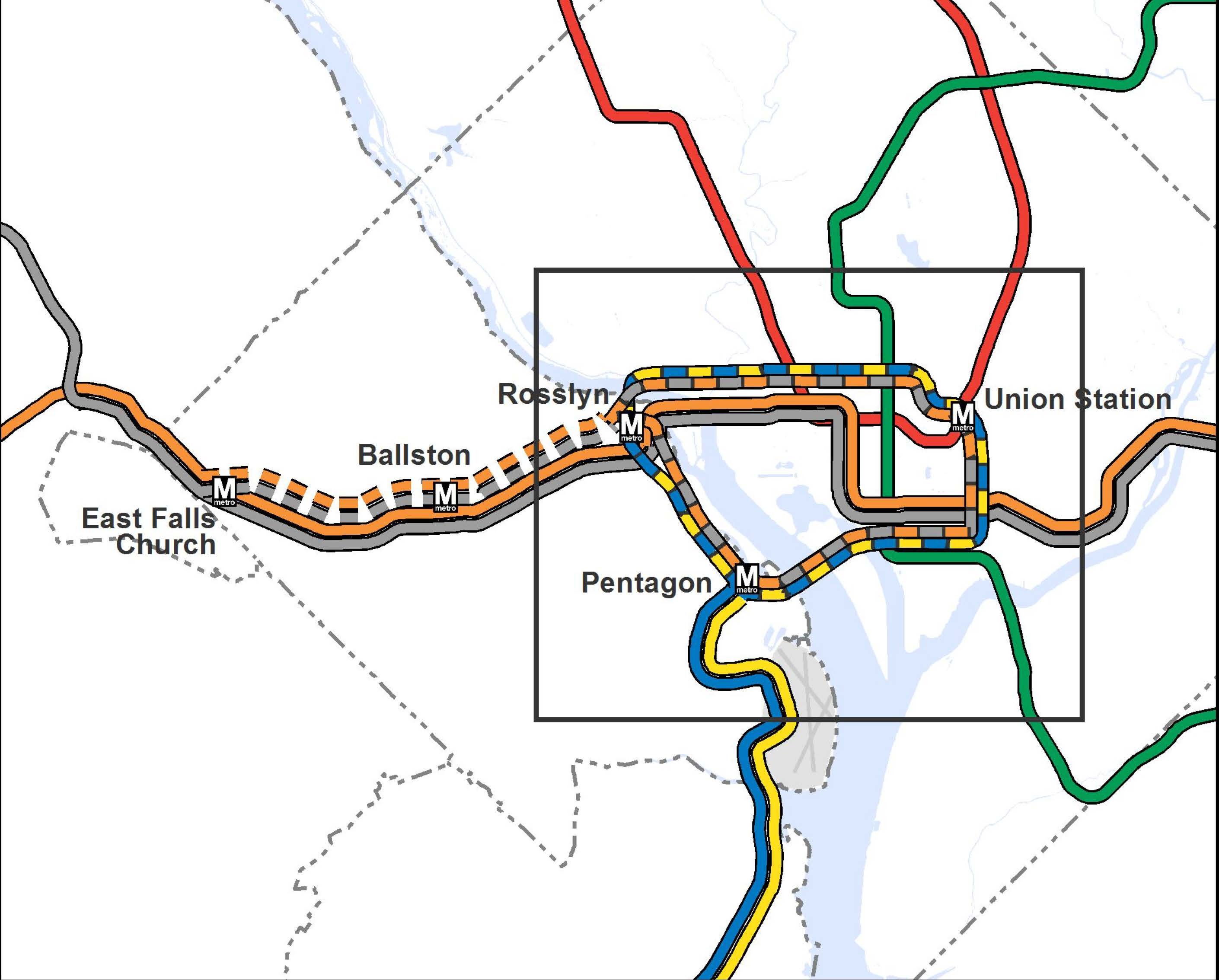 Final-Rail-Network