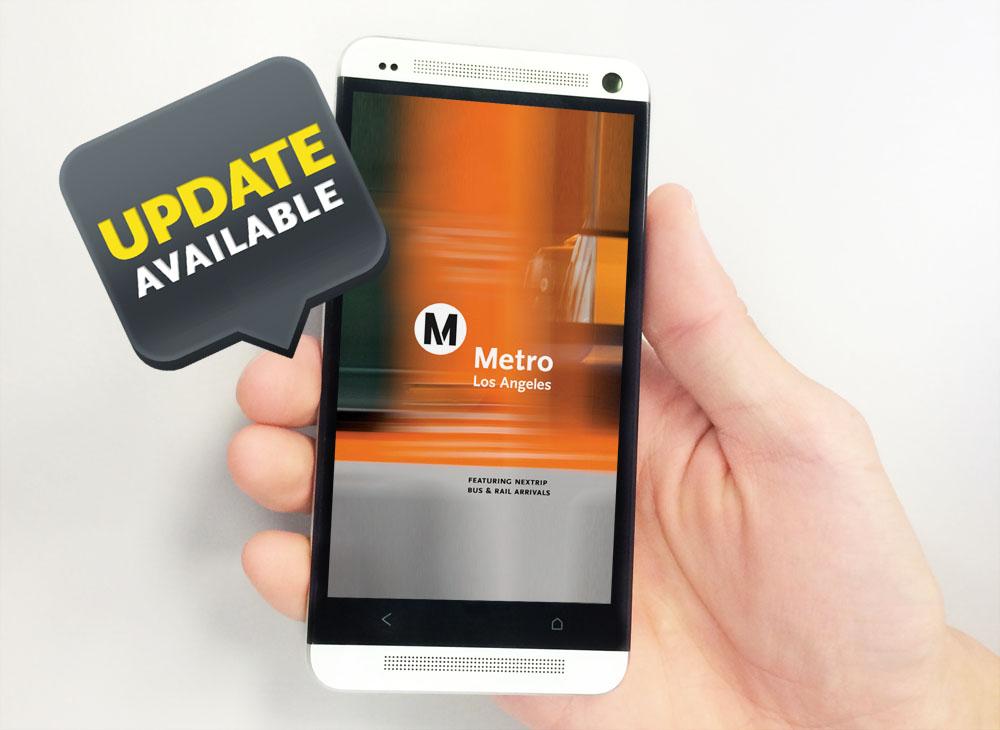 2.2.7update_mobile_app