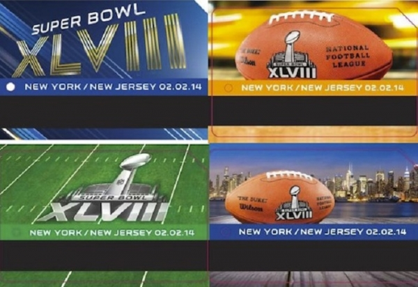 super-bowl-metrocards