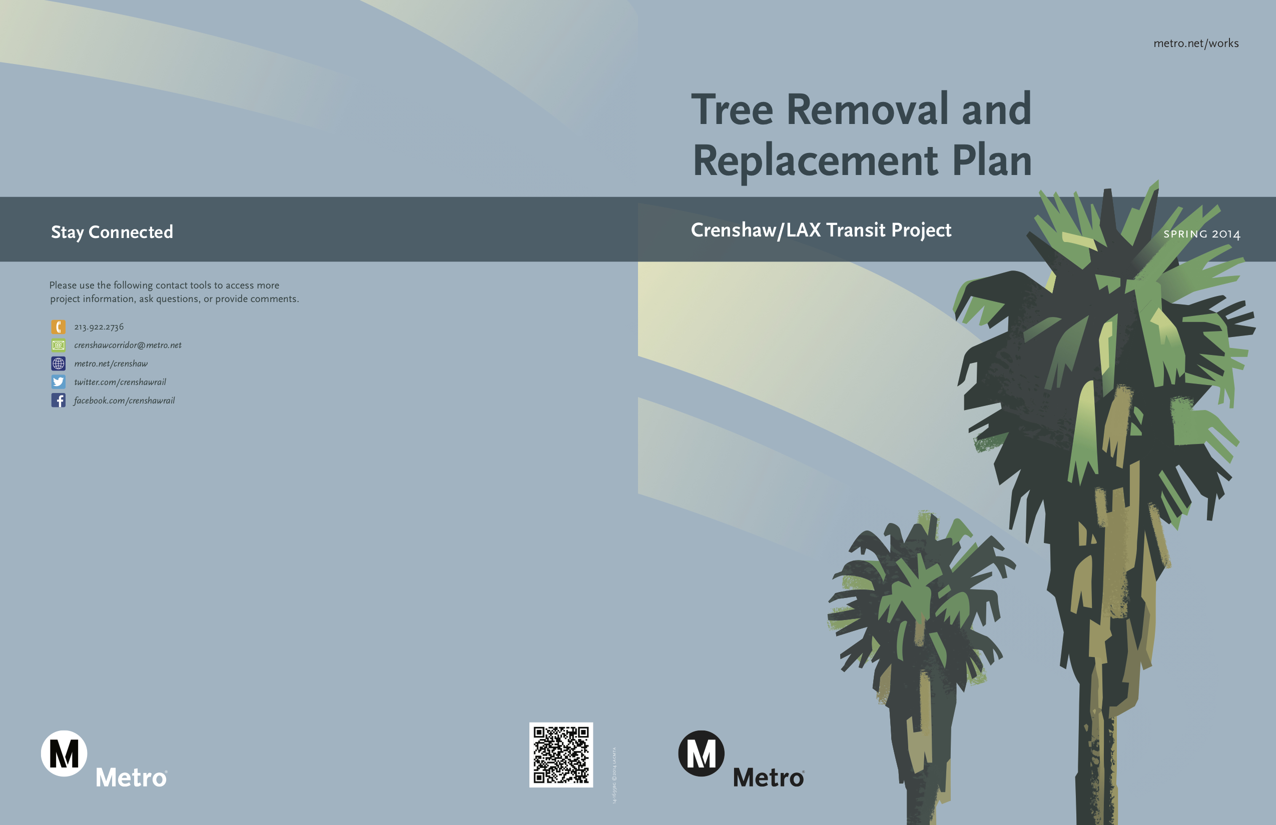 Crenshaw_lax_tree_removal_factsheet FINAL 032614