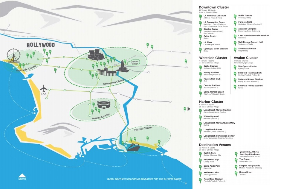 LA_2024_Map
