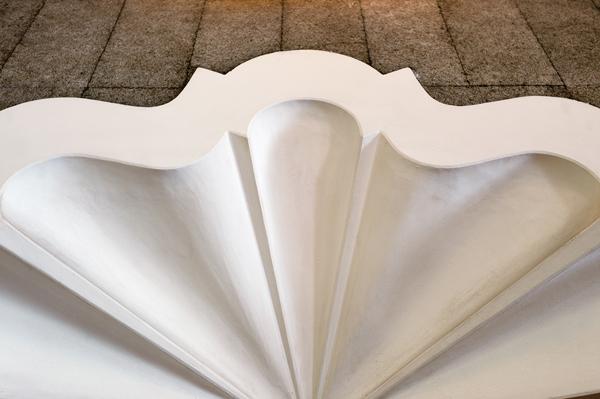 whiteshell