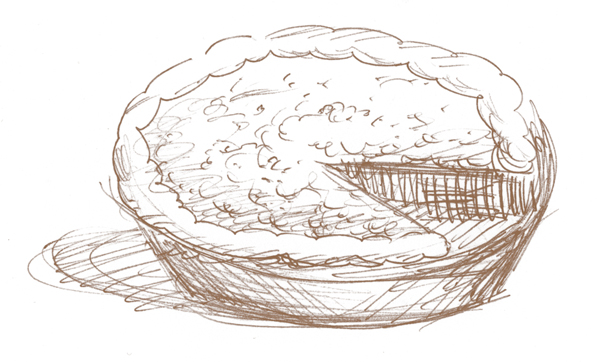 pie_drawing