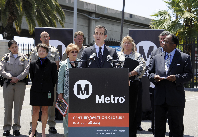 Photos by Juan Ocampo for Metro.