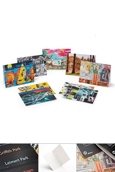 Art_Note_Cards_Large
