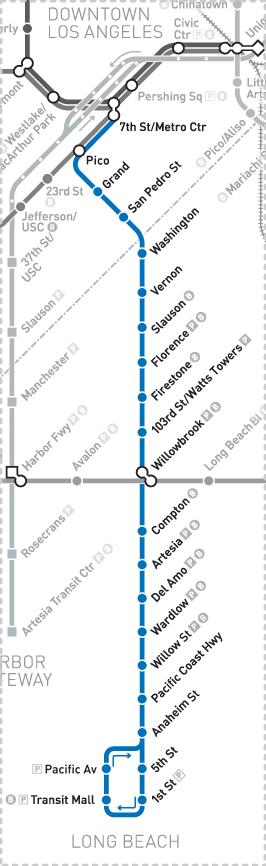 map-blue-line