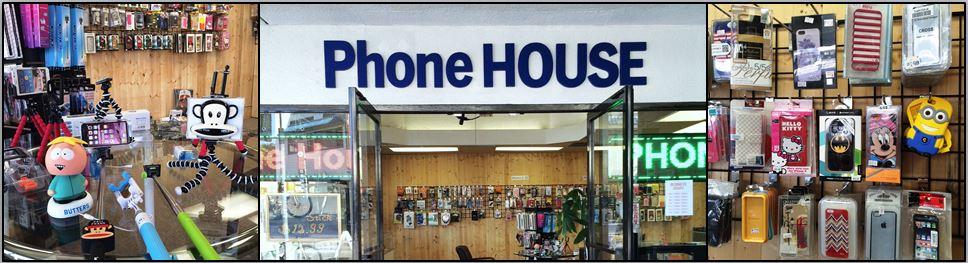 Phone House_banner