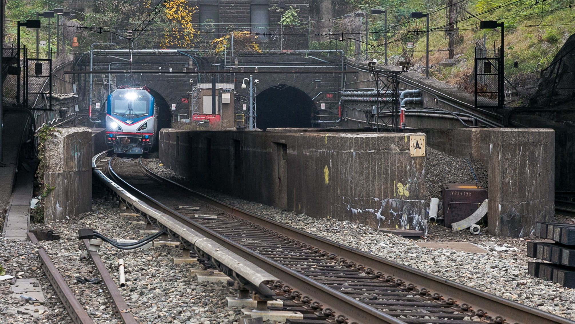 Photo: Amtrak.com.