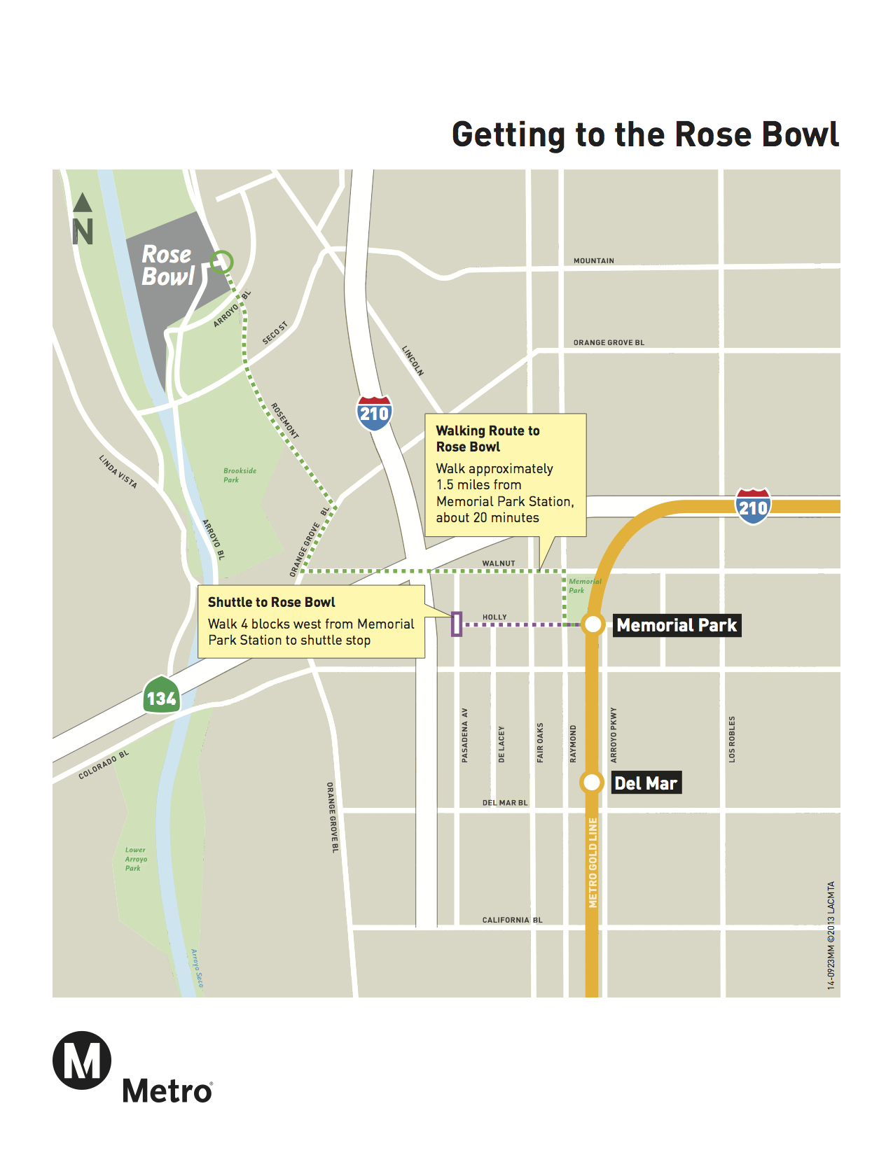 map_rosebowl_2014-0814