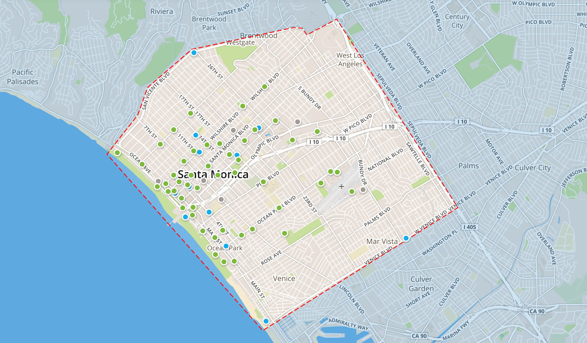SMbikesharelocations