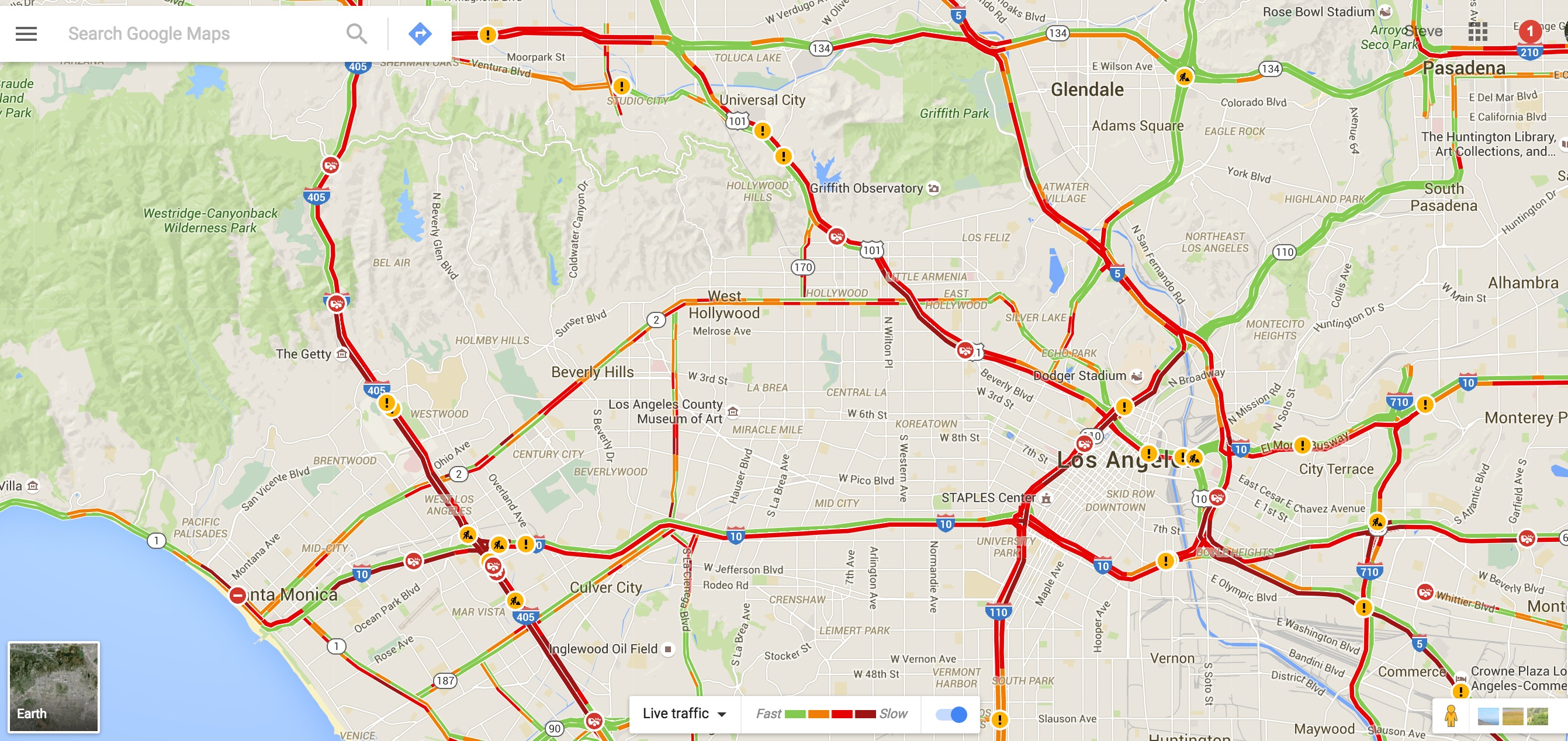How We Roll Feb 24 How Long Does It Take To Drive From Samo To