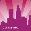 Go Metro