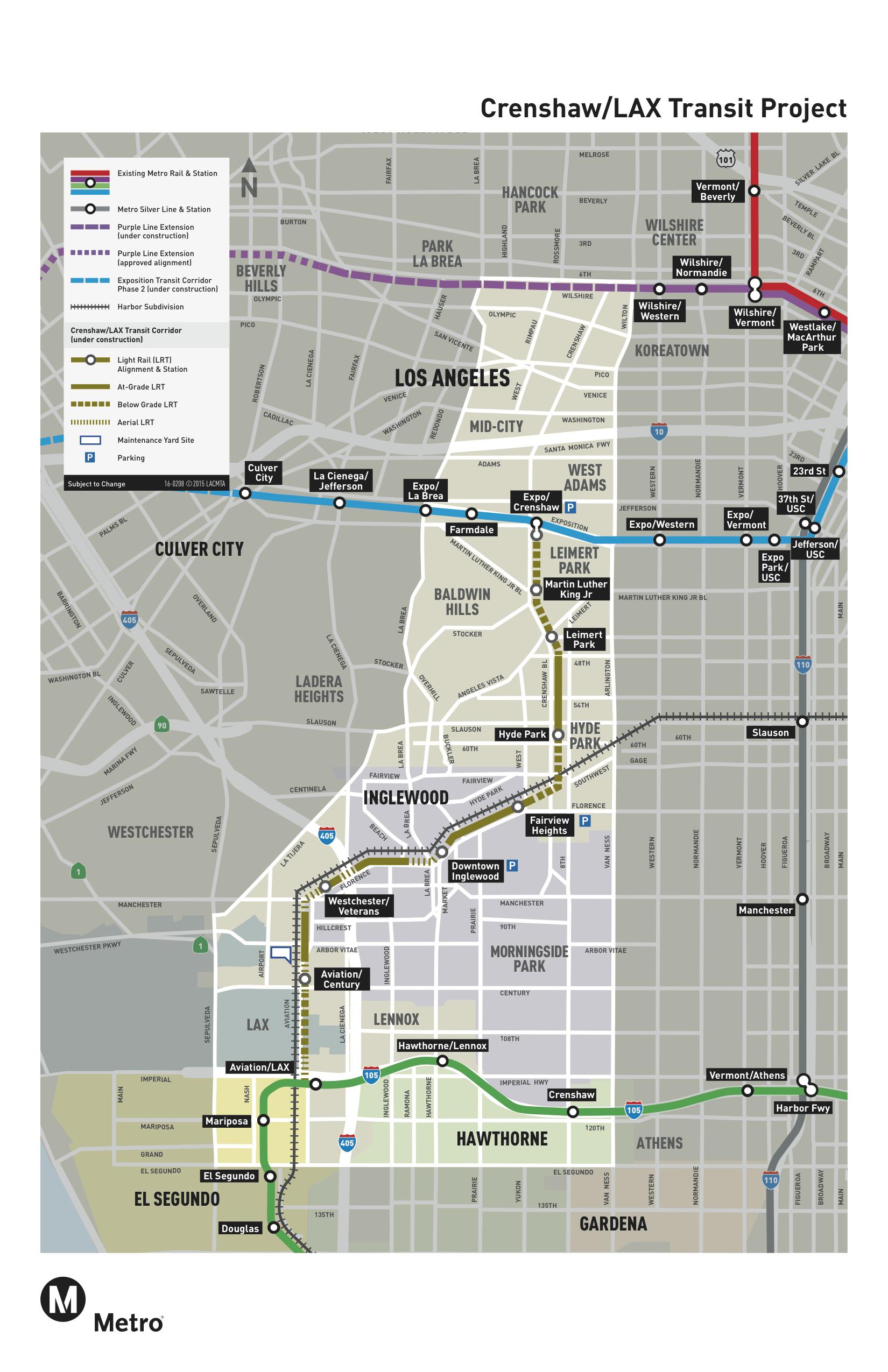 crenshawmap