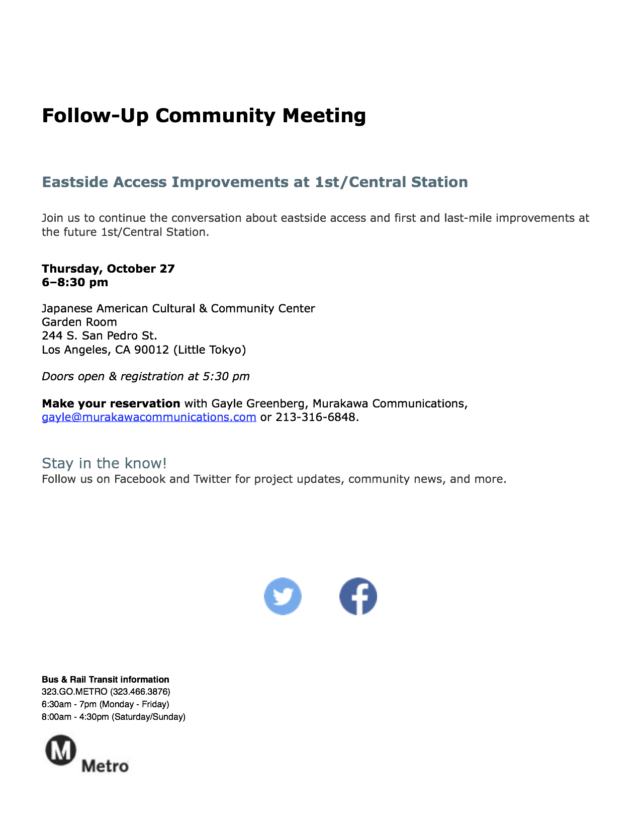 Draft Printable Oct 2016 Community Conversation Invite